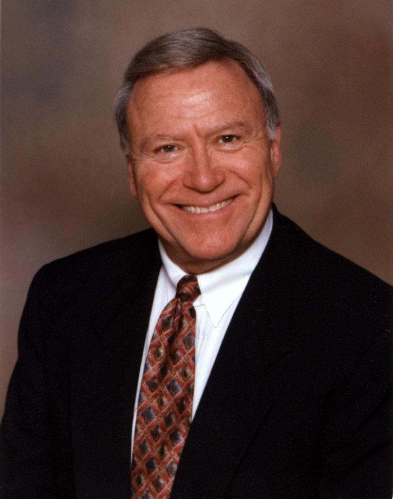 Men's Leadership Mentor, Business Owner, Entrepreneur Dean Brown
